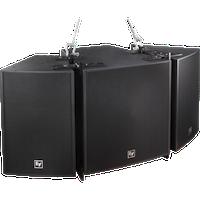 PA, Audio, Sound System Phuket wireless audio, sound system installation Wireless Audio, Sound System Installation ev png  Smart AVL BLOG Master ev png