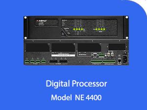 Products ne4400