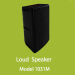 phuket sound system rental 1031 wireless audio, sound system installation Wireless Audio, Sound System Installation 1031 150x150