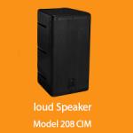 sound system phuket  wireless audio, sound system installation Wireless Audio, Sound System Installation 208cim 150x150