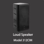 Phuket Sound System wireless audio, sound system installation Wireless Audio, Sound System Installation 312cim 150x150