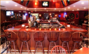Bar AVL Installation phuket bar avl installation Bar AVL Installation Bar AVL Installation phuket