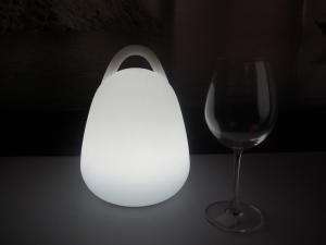 LED Phuket led lighting sale and installation LED lighting Sale and Installation IMG 0093 300x225