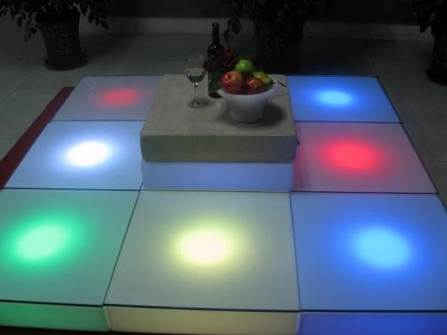 LED Design Phuket