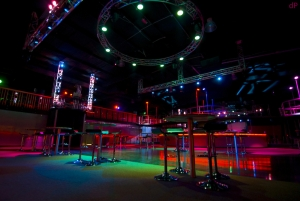 Nightclub audio lighting Installation phuket copy nightclub audio lighting installation Nightclub audio lighting Installation Nightclub audio lighting Installation phuket copy 300x201