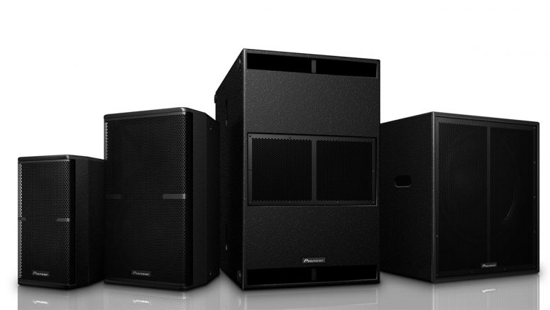 audio-system-installation-phuket