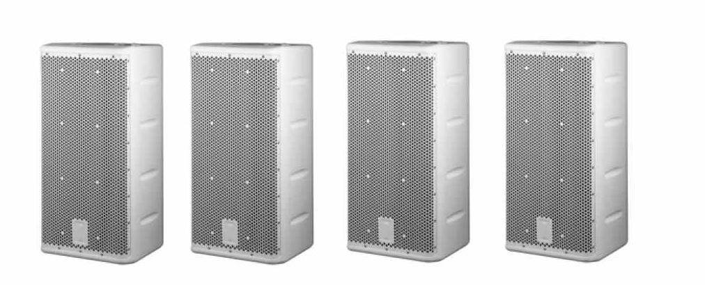 audio, sound, lighting installation phuket bar avl installation Bar AVL Installation sound installation phuket