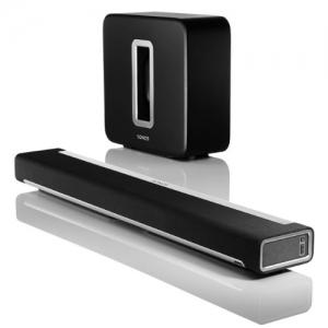 SONOS - Wireless Audio Phuket sonos - wireless audio SONOS – Wireless Audio SONOS Wireless Audio Phuket 300x300