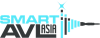 contact us smart avl asia Contact SMART AVL ASIA LOGO COLOR S