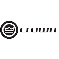 crown crown crown thegem person av thailand Pro Audio, AV Thailand crown thegem person