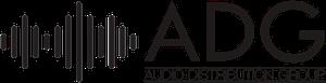 void acoustics thailand Void Acoustics Thailand ADG LOGO VER1c copy