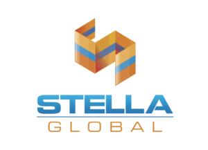 Stella Global Logo High Reso void acoustics thailand Void Acoustics Thailand Stella Global Logo High Reso 300x217