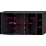 Void Acoustics Thailand -Incubus sub series  bert bevans Void Acoustics Thailand Incubus sub series  150x150